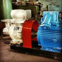 СВН, СЦЛ, СЦН, агрегаты - Бензиновые  (7)