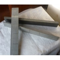 Комплект пластин к компрессору ВР-8/2,5 и ВР-8/2.2